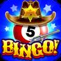 Bingo Cowboy Story 5.9