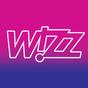 Wizz Air v3.2