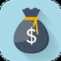 Earn Cash : Gana Dinero Gratis 2.5