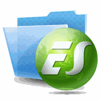 download file explorer apk for android