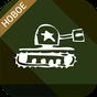 Сразу. Золото World of Tanks 1.29