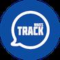 WhatsTrack - Tracker For Whatsapp 1.2 APK