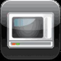 Ícone do apk Mobile TV : Live TV Channels