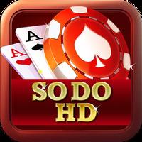 Tải miễn phí APK SO DO HD - Danh Bai Doi Thuong 1 0 Android
