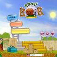 caracol Bob apk icono