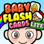 Baby Flash Cards Lite 1.2