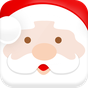 Solitaire Christmas  APK