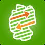 MeinFernbus: Die Fernbus App 3.17.2