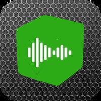 Ícone do Baixar-Musicas-Gratis+MP3