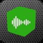 Baixar-Musicas-Gratis+MP3 1.0