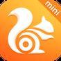 UC Browser Mini for Turkish 9.6.0