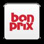 bonprix – Mode online shoppen