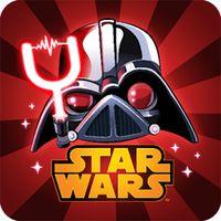 Ícone do Angry Birds Star Wars 2