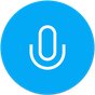 TalkType Voice Keyboard 1.11.0