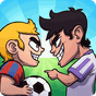Football Maniacs Manager  APK