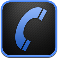 Apk RocketDial Dialer & Contacts