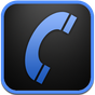RocketDial Dialer & Contacts  APK