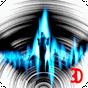 Ghost Detector 3D  APK