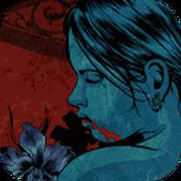 Choice of the Vampire Simgesi
