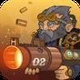 Steampunk Defense 20.21.160