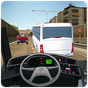 autobuz Simulator Conducere 1.2 APK
