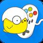 Happy Chick Emulator  APK