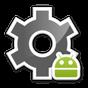 自動メモリー掃除機 v1.2.1 APK