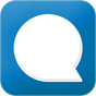 Chat For Facebook 1.0 APK