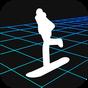 Board Skate: 3D Skate Game 2.0.8