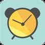 Mimicker Alarm  APK
