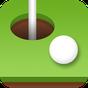Mini Golf 1.2.2