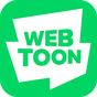 LINE WEBTOON - Free Comics v1.9.8