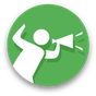 応援navi - ランニング応援アプリ 2.2.26