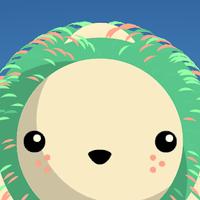 Shu's Garden icon