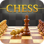Chess 1.12.3028.0
