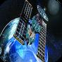Internet via satélite 1.1 APK