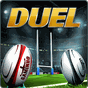 RUGBY DUEL 0.15.10 APK