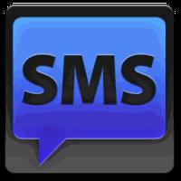 Ícone do apk SMeSsaggia SMS envio em massa