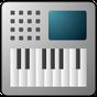 Chordbot Lite 3.01