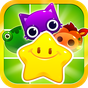 Happy Forest:cute animal match 2.3.8