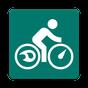 GPS Sepeda Komputer 2.0.1