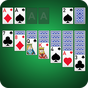 Solitaire 2.1