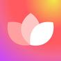 Asana Rebel - Yoga & Fitness 2.7.6.7824