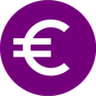 Currency Converter v3.4.3 APK