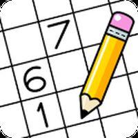 Icône apk Sudoku :)