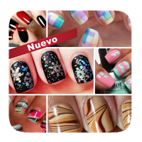 Nail designs 2015 Android - Free Download Nail designs