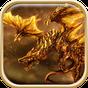 Dragoni Imagini de Fundal 2.0