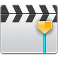 Video Editor apk icon
