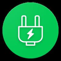 Core Hızlı Şarj - Şarj yardımcısı APK Simgesi