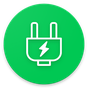 Core Quick Charge - Charge Helper  APK